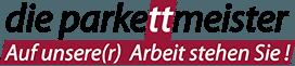 die parkettmeister Logo